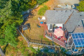Photo 39: 5185 Sooke Rd in : Sk 17 Mile House for sale (Sooke)  : MLS®# 867521