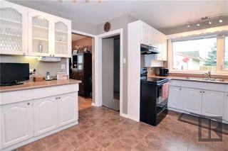 Photo 7: 11 Twain Drive in Winnipeg: Westwood Residential for sale (5G)  : MLS®# 1820610