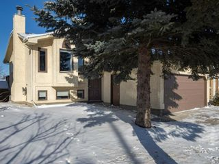 Photo 2: 237 Shawfield Road SW in Calgary: Shawnessy Detached for sale : MLS®# A1069121