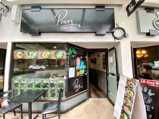 Photo 7: 2965 W BROADWAY in Vancouver: Kitsilano Business for sale (Vancouver West)  : MLS®# C8039302