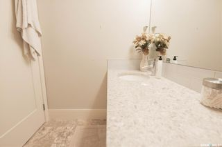 Photo 33: 111 405 Bayfield Crescent in Saskatoon: Briarwood Residential for sale : MLS®# SK839405