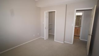 Photo 18: 46 1179 SUMMERSIDE Drive in Edmonton: Zone 53 Carriage for sale : MLS®# E4266518