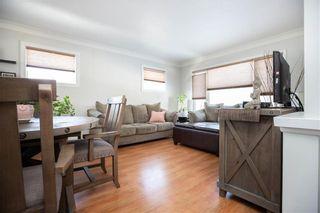 Photo 6: 1236 Edderton Avenue in Winnipeg: West Fort Garry Residential for sale (1Jw)  : MLS®# 202005842