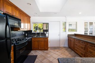 Photo 16: 73 DESSWOOD Place in West Vancouver: Glenmore House for sale : MLS®# R2545550