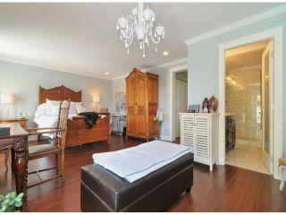 Photo 14: 961 KEIL Street: White Rock House for sale (South Surrey White Rock)  : MLS®# F1407036