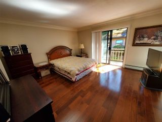 Photo 10: 7676 LAWRENCE Drive in Burnaby: Montecito House for sale (Burnaby North)  : MLS®# R2570165