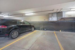 Photo 2: 406 10208 120 Street in Edmonton: Zone 12 Condo for sale : MLS®# E4255469