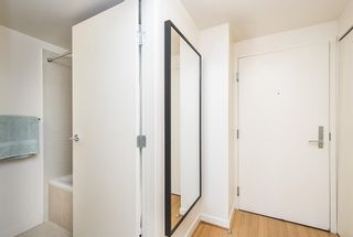 Photo 18: 509 822 SEYMOUR Street in Vancouver: Downtown VW Condo for sale (Vancouver West)  : MLS®# R2580424