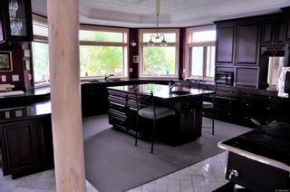 Photo 15: Lot A Selby Cove in : GI Prevost Island House for sale (Gulf Islands)  : MLS®# 859634