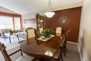 Photo 10: 10 Pamela Road in Winnipeg: Island Lakes Residential for sale (2J)  : MLS®# 202120895