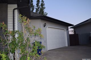 Photo 35: 421 38th Street in Battleford: Residential for sale : MLS®# SK850247