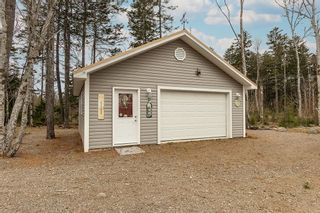 Photo 29: 519 Kill Dog Cove Road in Parkdale: 405-Lunenburg County Residential for sale (South Shore)  : MLS®# 202111106