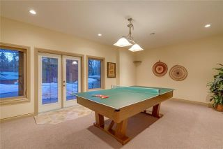 Photo 45: 5253 Township Road 292: Rural Mountain View County Detached for sale : MLS®# C4294115