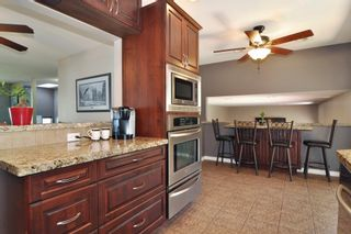 """Photo 6: 1140 LYNWOOD Avenue in Port Coquitlam: Oxford Heights House for sale in """"Wedgewood Park"""" : MLS®# R2211742"""