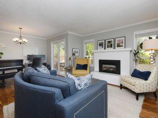 Photo 3: 1575 Craigiewood Crt in : SE Mt Doug House for sale (Saanich East)  : MLS®# 875730