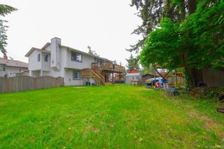 Photo 27: B 3004 Pickford Rd in Colwood: Co Hatley Park Half Duplex for sale : MLS®# 840046