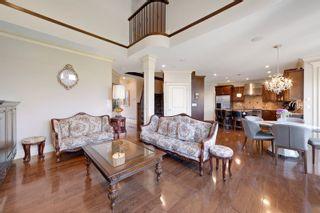 Photo 10: 15963 DEVONSHIRE Drive in Surrey: Morgan Creek House for sale (South Surrey White Rock)  : MLS®# R2615762