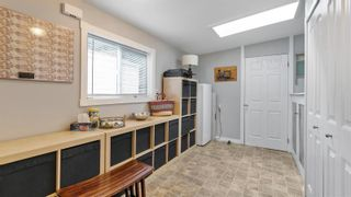 Photo 12: #4 1250 Hillside Avenue, in Chase: House for sale : MLS®# 10238429
