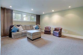 Photo 20: 1863 San Pedro Ave in : SE Gordon Head House for sale (Saanich East)  : MLS®# 878679