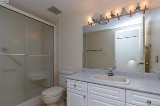 Photo 10: 204 1050 Park Blvd in VICTORIA: Vi Fairfield West Condo for sale (Victoria)  : MLS®# 768439