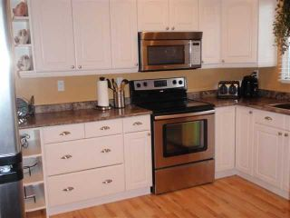 Photo 6: 13320 25 ST in EDMONTON: Zone 35 Residential Detached Single Family for sale (Edmonton)  : MLS®# E3240061