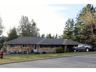 Photo 20: 5010 Santa Clara Ave in VICTORIA: SE Cordova Bay House for sale (Saanich East)  : MLS®# 683806