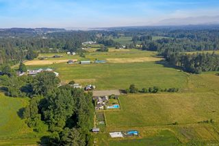 Photo 68: 3473 Dove Creek Rd in : CV Courtenay West House for sale (Comox Valley)  : MLS®# 880284