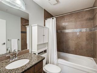 Photo 26: 1905 210 15 Avenue SE in Calgary: Beltline Apartment for sale : MLS®# A1098110