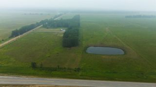 Photo 46: 7404 TWP RD 514: Rural Parkland County House for sale : MLS®# E4255454