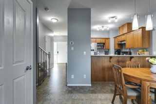 Photo 23: 204 720 Willowbrook Road NW: Airdrie Row/Townhouse for sale : MLS®# A1123024