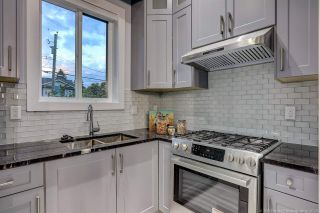 Photo 14: 3231 W 33RD Avenue in Vancouver: MacKenzie Heights House for sale (Vancouver West)  : MLS®# R2472170