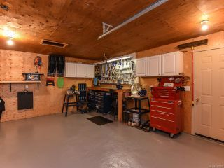 Photo 19: 3699 Burns Rd in COURTENAY: CV Courtenay West House for sale (Comox Valley)  : MLS®# 834832