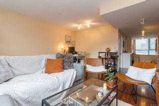 Photo 6: 406 834 Johnson St in : Vi Downtown Condo for sale (Victoria)  : MLS®# 866078