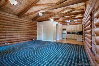 Photo 32: POWAY House for sale : 7 bedrooms : 16808 Avenida Florencia