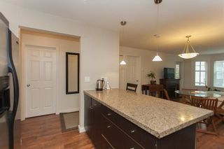 """Photo 9: 207 5438 198 Street in Langley: Langley City Condo for sale in """"Creekside Estates"""" : MLS®# R2213768"""