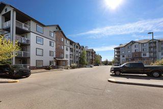 Photo 23: 310 42 SUMMERWOOD Boulevard: Sherwood Park Condo for sale : MLS®# E4266278