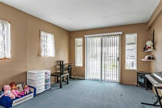 Photo 10: 4725 47A Street in Delta: Ladner Elementary House for sale (Ladner)  : MLS®# R2392238