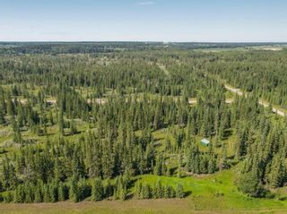 Photo 14: 7 34364 RANGE ROAD 42: Rural Mountain View County Land for sale : MLS®# A1017817