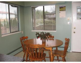 Photo 9: 5706 LANCASTER Street in Vancouver: Killarney VE House for sale (Vancouver East)  : MLS®# V810735