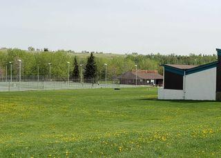 Photo 34: 187 11421 34 Street in Edmonton: Zone 23 Townhouse for sale : MLS®# E4245460