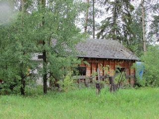 "Photo 2: 17507 SIPHON CREEK Road in Fort St. John: Fort St. John - Rural E 100th Land for sale in ""OSBORN"" (Fort St. John (Zone 60))  : MLS®# N244479"