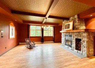 Photo 25: 12238 269 Street in Maple Ridge: Northeast House for sale : MLS®# R2583508