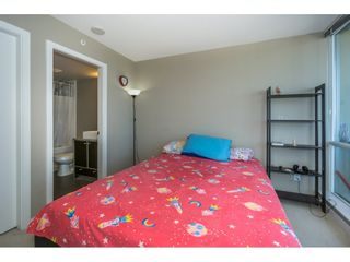 "Photo 15: 1804 13688 100 Avenue in Surrey: Whalley Condo for sale in ""Park Place"" (North Surrey)  : MLS®# R2207915"