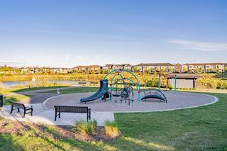 Photo 47: 153 Windford Park SW: Airdrie Detached for sale : MLS®# A1115179