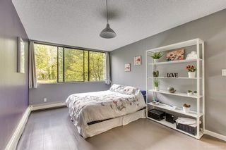 Photo 10: 303 2060 BELLWOOD AVENUE in Burnaby: Brentwood Park Condo for sale (Burnaby North)  : MLS®# R2370233
