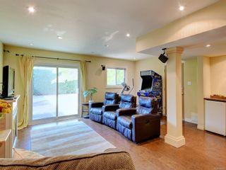 Photo 22: 4160 Longview Dr in : SE Gordon Head House for sale (Saanich East)  : MLS®# 883961