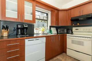 Photo 7: 128 8460 ACKROYD Road in Richmond: Brighouse Condo for sale : MLS®# R2569217