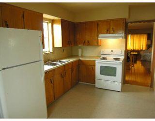 Photo 5: 2666 WAVERLEY Avenue in Vancouver: Killarney VE House for sale (Vancouver East)  : MLS®# V653683