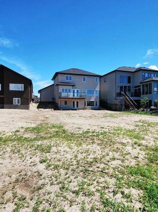 Photo 27: 92 Massalia Drive in Winnipeg: Amber Trails Single Family Detached for sale (4F)
