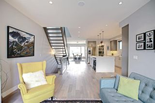 Photo 20: 2821 25A Street SW in Calgary: Killarney/Glengarry Semi Detached for sale : MLS®# A1146224